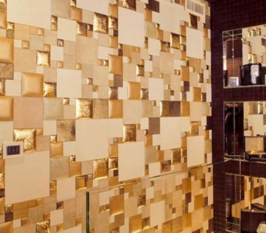 deri-duvar-panelleri