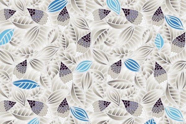 flora 2014 halı modelleri