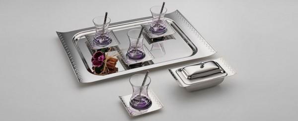 karaca çay seti modelleri