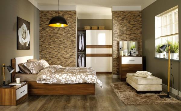 koçtaş-yatak-odası-jasmine