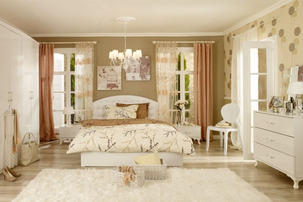 koçtaş-yatak-odası-modelleri-lora