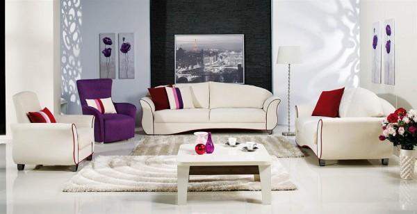 merinos mobilya 2014