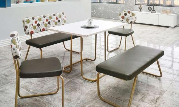 milan-mutfak-takimi-koyu-kahve-tarz-mobilya-modelleri