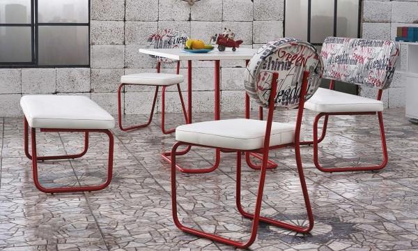 milan-mutfak-takimi-tarz-mobilya-modelleri