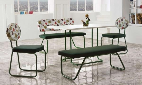 milan-mutfak-takimi-yesil-beyaz-tarz-mobilya-modelleri