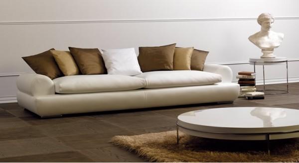 milano mobilya modern koltuk takımı modelleri