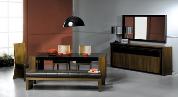 milano-mobilya sedirli-yemek-odalari