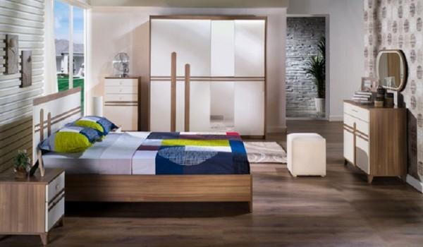 mondi-yatak-odası-modelleri-2014