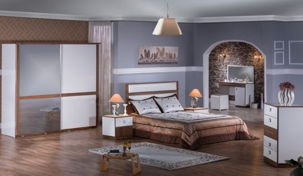 mondi-yatak-odası-modelleri-venezia