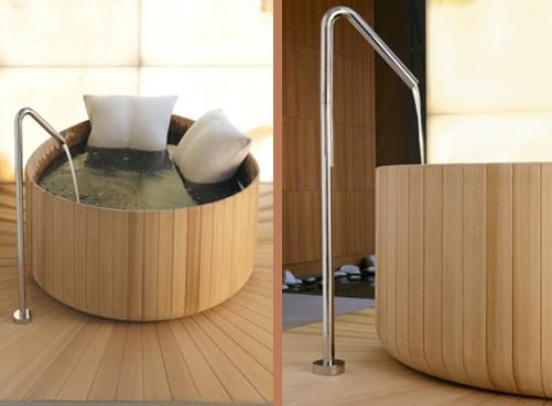 Uzak do u banyo dekorasyonu dekorstore 2019 - Bagno stile giapponese ...