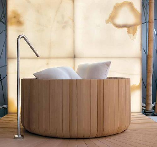 naturel-banyo-kuveti
