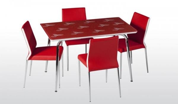 ritim-185bellona mutfak masası