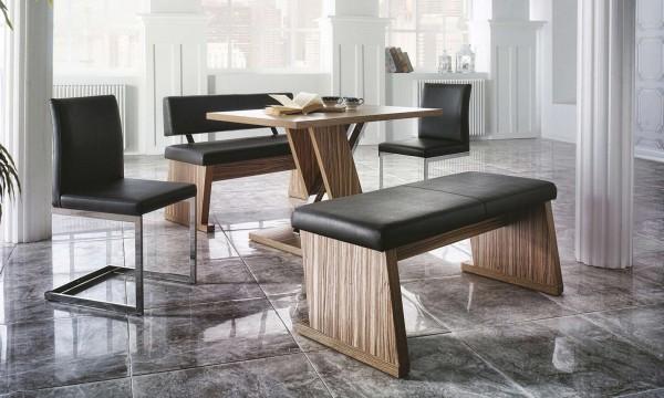 solive-mutfak-takimi-tarz-mobilya-modelleri