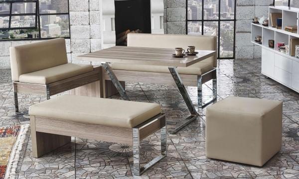 solmaz-mutfak-takimi-2014-mobilya-modelleri