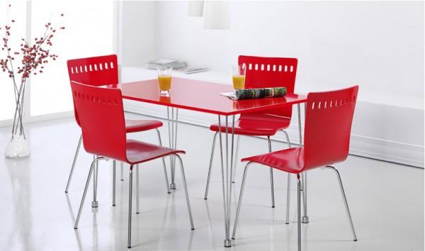 yeni-moda-bellona-mutfak masaları