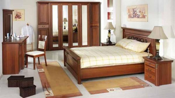 yeni-yatak-odasi-takimlari-galerisi