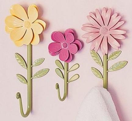 çiçek Askı Modelleri Dekorstore