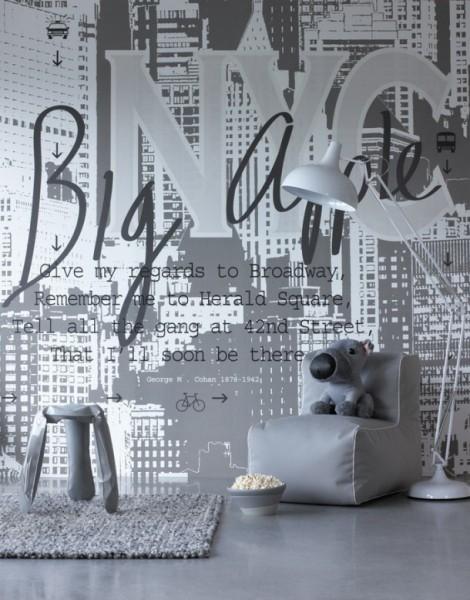 2014-yeni-duvar-kağıdı-modelleri