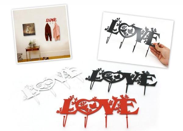 Aşkı-anlatan-ilginç-duvar-askı-tasarımları