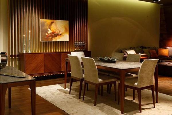 Fuga-Mobilya-yemek-odasi-takimlari-modeller-masa-sandalye-konsol-takimlari-dragos