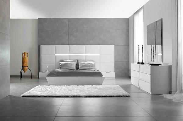 Fuga-Yatak-Odası-Modelleri