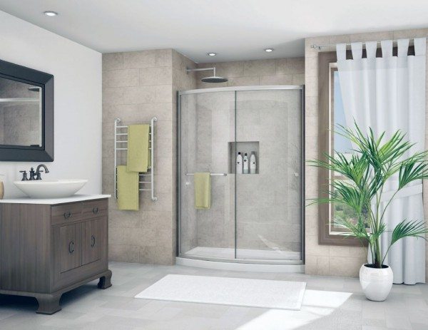 banyo-dekorasyon modelleri