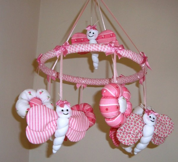bebek-odası-süsleri