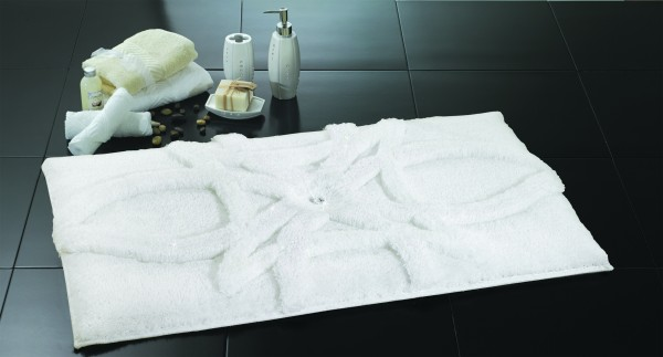 diana-beyaz-banyo halısı