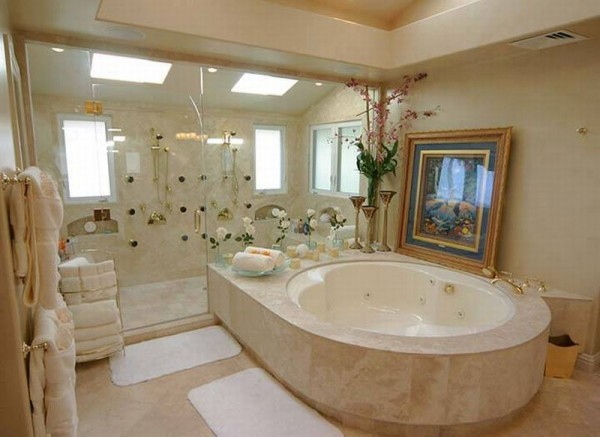 en-guzel-banyo-dekorasyon-urunleri-