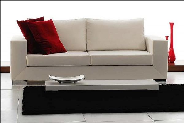 fuga-mobilya-oturma-grubu modelleri 2014