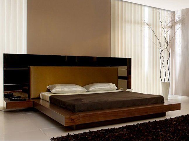Fuga mobilya yatak odasi takimi dekorstore for Mobilya yatak odasi
