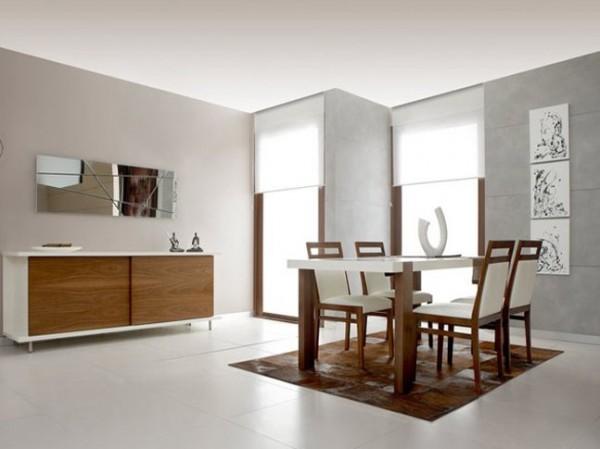 fuga-mobilya-yemek-odasi