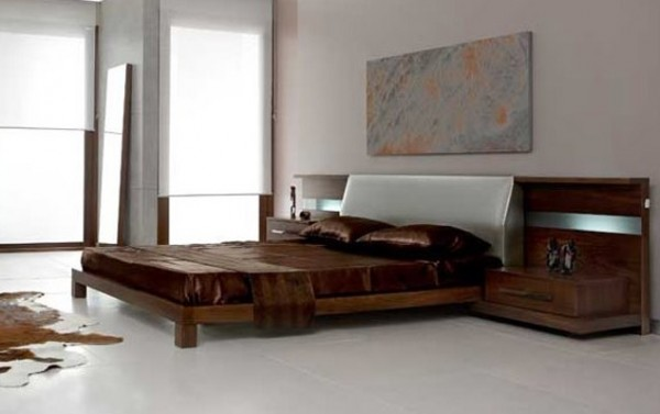 fuga_yatak-oda modeli