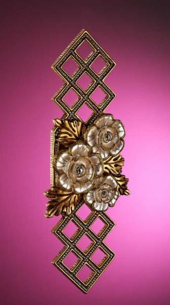 ,gul-duvar-susleri-dekoratif-objeler