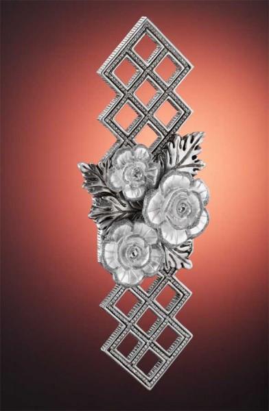 gul-duvar-susleri-dekoratif-objeler