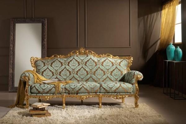 klasik-desenli-kumaştan-yapılmış-italyan-tasarım-kanepe-modeli