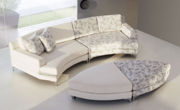 lazzoni-yataklı köse-koltuk-modelleri