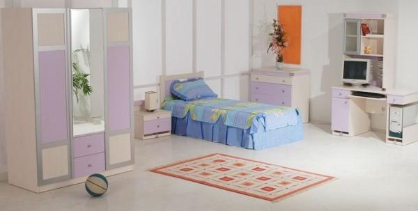 lila-genç-odası
