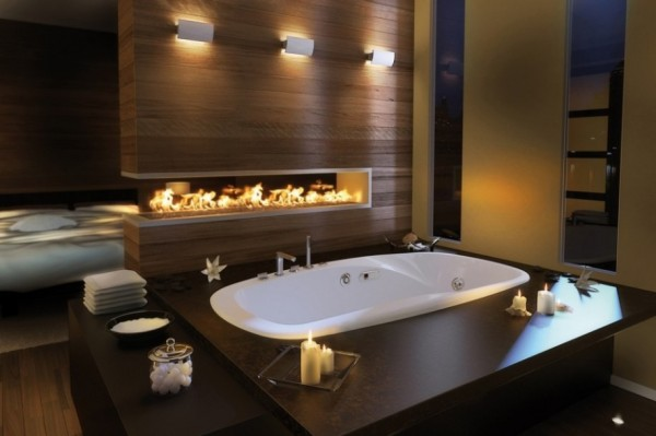 mükemmel banyolar