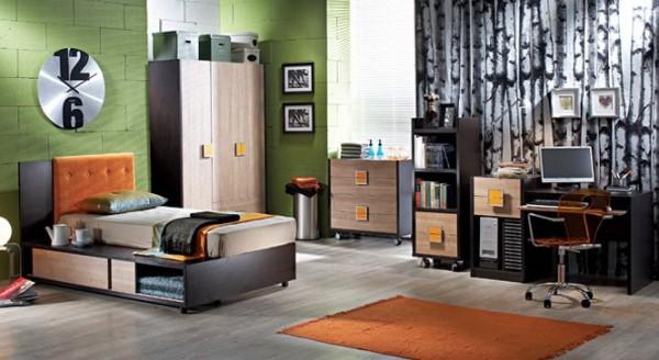 modern-genç-odası-modelleri