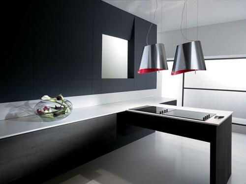 mutfak-aydınlatması-modelleri