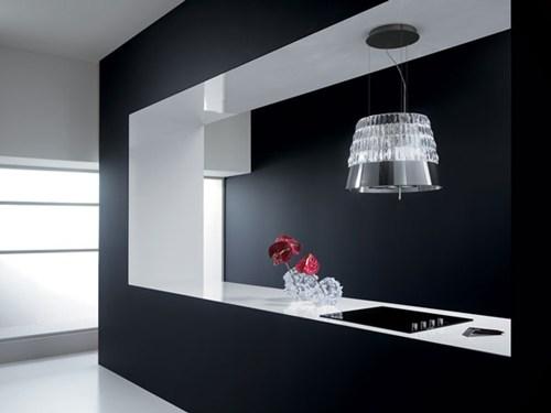 mutfak-aydınlatması