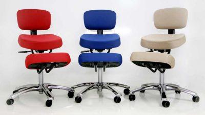 Çalışma Masası Sandalye Modelleri 2014