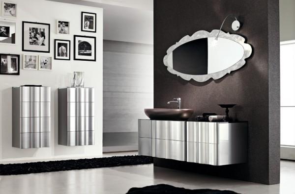 2015 banyo dolabı modelleri