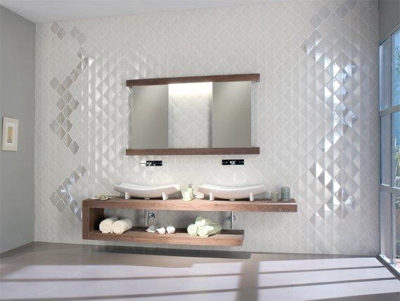 3_boyutlu_banyo_seramik_modeli