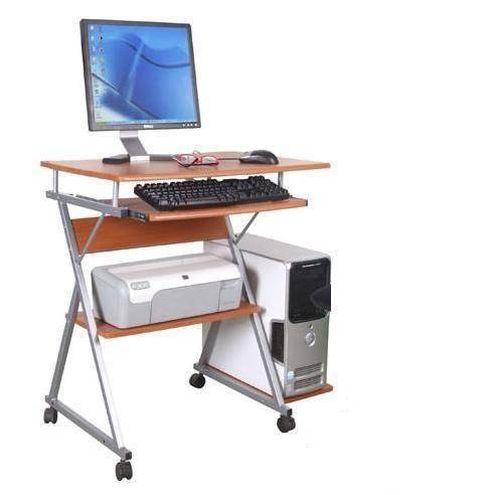 Bilgisayar-masası-modelleri