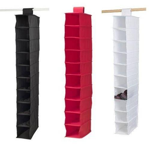IKEA-Skubb-DOLAP-DUZENLEYICI-DAR-3-RENK
