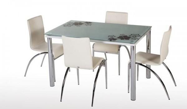 Mondi-mutfak-masa-sandalye-takımı