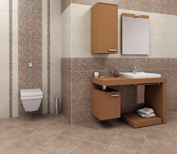Vitra-en-ilginç-banyo-ürünleri-ve-tasarımları