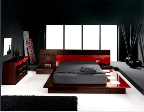 Yeni-Trend-Yatak-Odası-Modelleri
